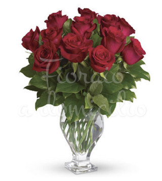 bouquet-di-12-rose-rosse