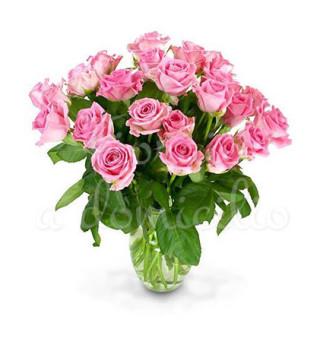 bouquet-di-24-rose-rosa