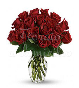 bouquet-di-24-rose-rosse