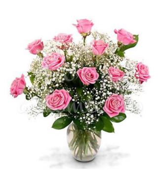 buoquet-di-12-rose-rosa