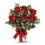 buoquet-di-6-rose-rosse