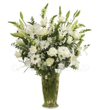 buoquet-di-fiori-bianchi