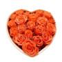 cuore-di-rose-arancio