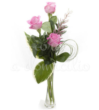 tre-rose-rosa