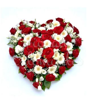 cuore-di-rose-rosse-e-fiori-bianchi