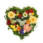 cuore-di-roselline-gerbere-e-fiori-misti-dai-toni-caldi