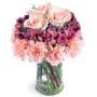 bouquet-di-garofani-alstoemerie-e-rose