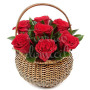 cesto-di-rose-rosse