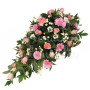 composizione-funebre-di-rose-rosa-e-gerbere