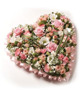 cuscino-funebre-di-rose-e-roselline-rosa