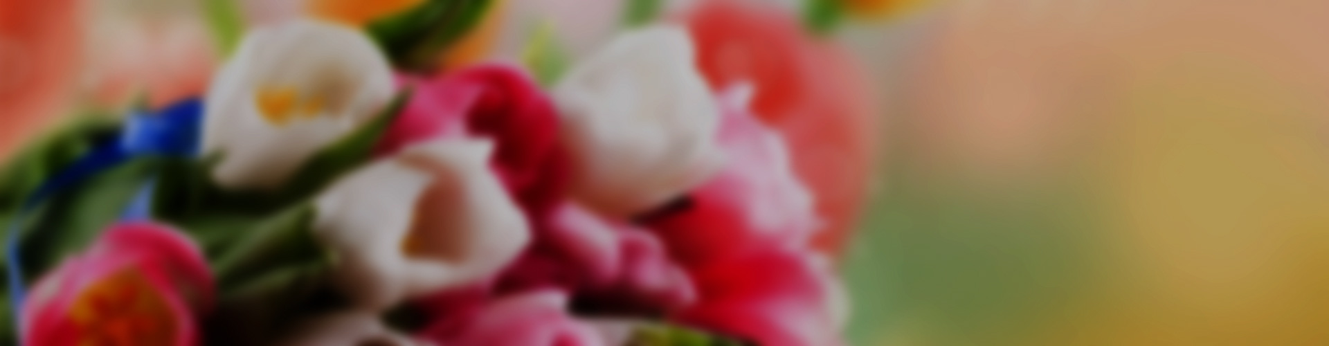 flowerbackground