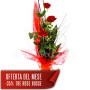 fiori-a-domicilio-tre-rose-rosse-offerta