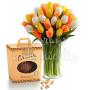 bouquet-di-tulipani-con-uovo-alle-nocciole