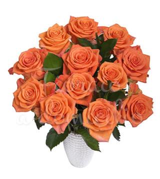 12-rose-arancio