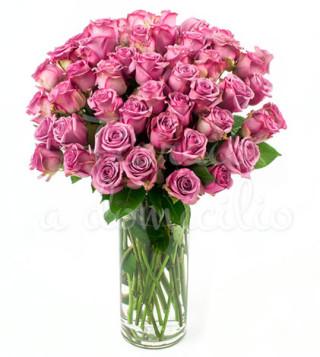 boquet-di-50-rose-rosa