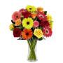 bouquet-arcobaleno