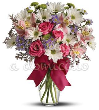 bouquet_simpatia
