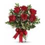 buoquet-di-6-rose-rosse