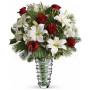 buoquet-di-rose-rosse-e-fiori-bianchi-misti