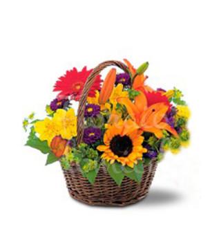 cesto-di-fiori-colorati-dai-toni-accesi
