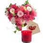 cuore-di-rose-con-candela-e-bigliettino